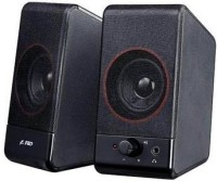 F&D U213A Laptop/Desktop Speaker