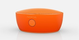 Nokia-MD-12-BT-Wireless-Speaker