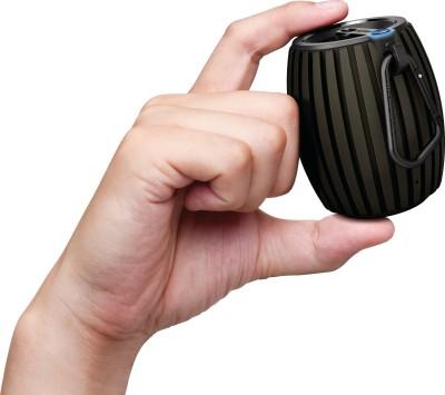 Philips SBT 30 Mobile/Tablet Speaker