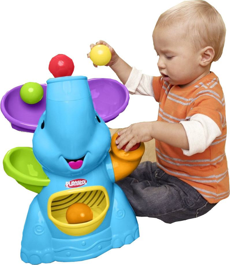 Best Ball Popper Toys For Kids : Playskool price list in india buy online at