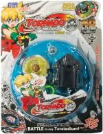 Dinoimpex Spinning & Press n Launch Toys Dinoimpex Beyblade Set Perfect Gift Tornado