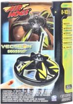 Air Hogs Spinning & Press n Launch Toys Air Hogs Air Hogs Vectron Wave