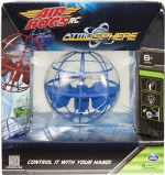 Air Hogs Spinning & Press n Launch Toys Air Hogs Atmosphere