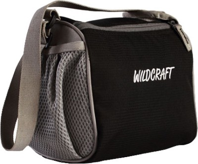 Bags Online - Buy Laptop Bags, Travel Bags Online in India