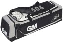 GM 606 Big Kit Bag