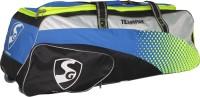 SG Teampak Kit Bag: Sport Bag