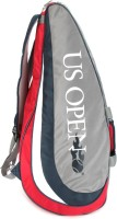 Wilson US Open Six Kit Bag: Sport Bag