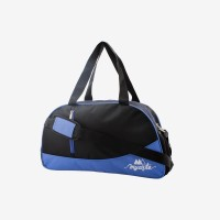 MYARTE BigBang Sports Bag (Blue, Black, Sling Bag)