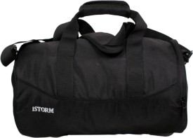 istorm Flex Gym Bag