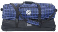 AHG-Anschutz Sports Bag Big Sport Bag Blue, Sling Bag