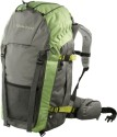 Quechua Forclaz 60 Backpack - Green