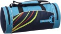Triumph New Navy Sky Multipuropose Bag - Blue, Kit Bag