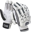 GM 606 Batting Gloves - Men