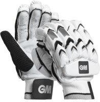 GM 606 Batting Gloves (L): Sport Glove