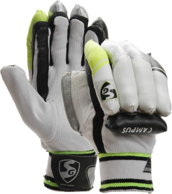 SG Campus Batting Gloves (M)