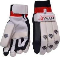 Svaan Sporting Goods Wicket Keeping Gloves (Men, Multicolor)