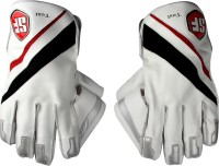 SF Test Wicket Keeping Gloves (Size-7, Multicolor)
