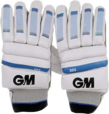 GM 303 Wicket Keeping Gloves (L)