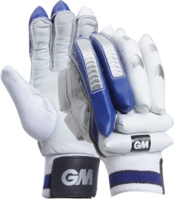 GM Plus Batting Gloves
