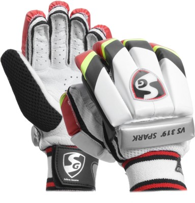 SG VS 319 Spark Batting Gloves (L)