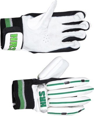 HRS Classic Batting Gloves (Youth, Multicolor)