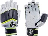 SG Rsd Prolite Cricket , Men's, Right Hand Batting Gloves (M, Multicolor)