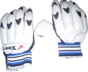Vinex Bend Finger Batting Gloves - Men