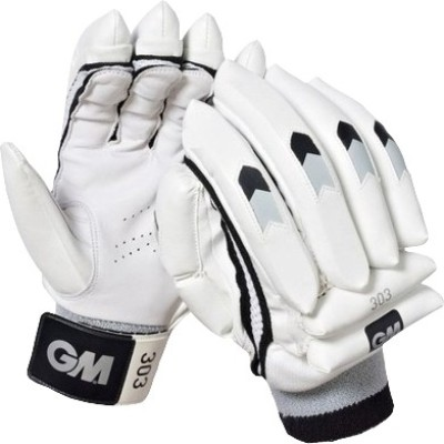 GM 303 Batting Gloves (L)