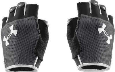 Buy Under Armour CTR Trainer Gym