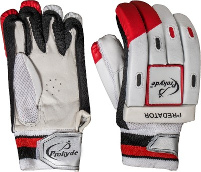 Prokyde Predator Batting Gloves (Men, Multicolor)