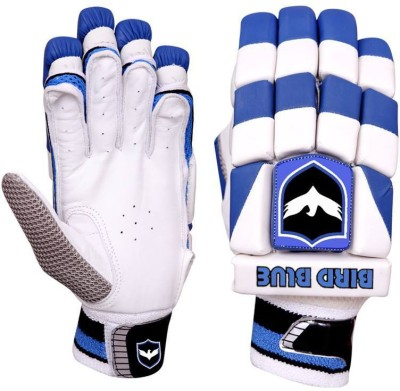 Birdblue V-1500 Batting Gloves