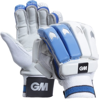 GM Premier Batting Gloves