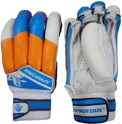 SPARTAN MSD Wicket Keeping Gloves (Men, Multicolor)