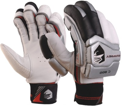Osprey C 800 Batting Gloves (Men, Multicolor)
