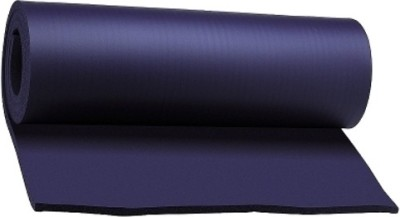 Domyos TG 700 Exercise & Gym Mat Blue