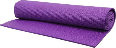 IRIS-PVC-Mat-Yoga-Multicolor-8-mm