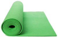 Comfort Stable Life Yoga Green 6 Mm