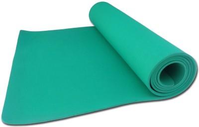Gravolite Sarenity Yoga Green 8 mm