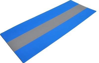 Aerolite-Striped-Yoga-Blue,-Grey-10-mm