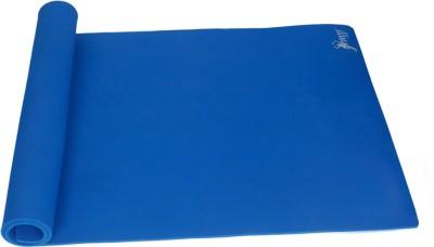 Compare Gravolite Economy Yoga Mat Blue,4 mm at Compare Hatke