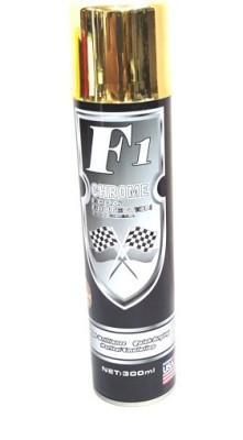 F1-Gold-Spray-Paint-300-ml