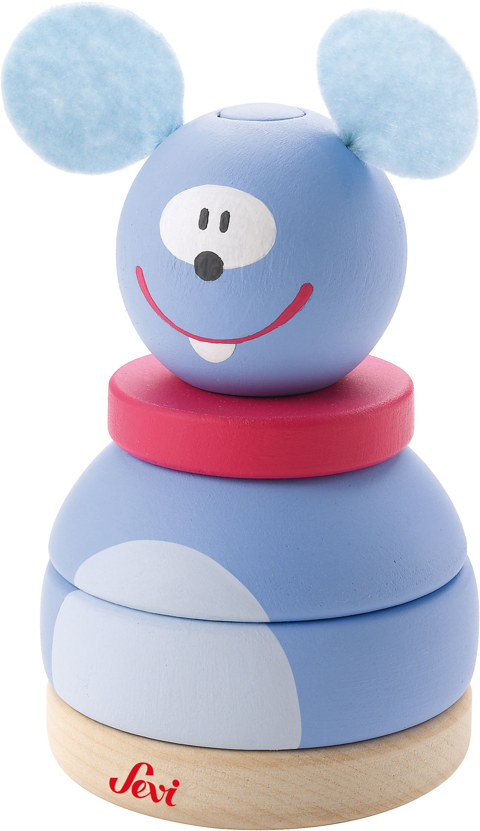 Stacking Toys Price In India Buy Stacking Toys Online At