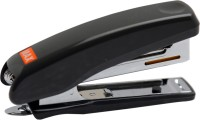 Max Manual HD-10NXB NA Staplers (Set Of 1, Black)