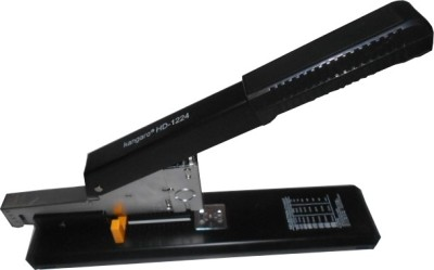 Buy Kangaro Manual Staplers: Stapler Pin Remover