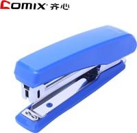 Comix Office Manual 23-6-H Metal Stick Stapler And Stapler Pins (Set Of 1, Black)