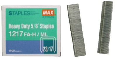 Buy Max Stapler Pins: Stapler Pin Remover
