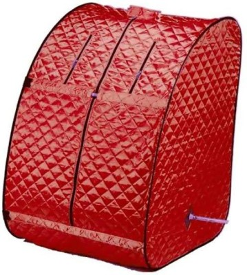 ASP Healthcare ASP Healthcare Portable Sauna Steam Bath