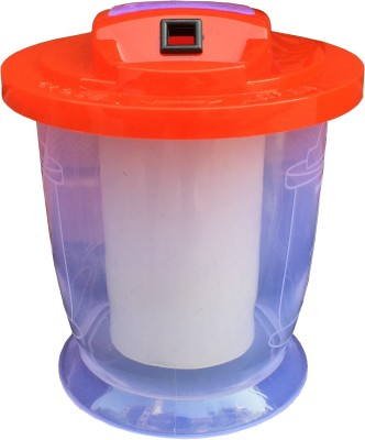 Grind sapphire Plastic Steamer Image