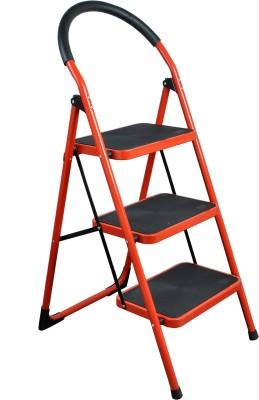 Priya-Exports-Iron-Ladder