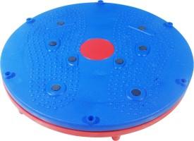 10x Sports Twister Stepper